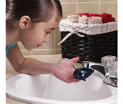 Inexpensive Water Fountain For Bathroom Sink Unlimiters