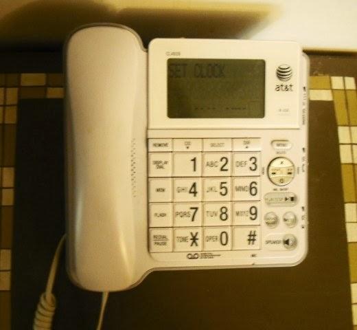 1e96c-phone