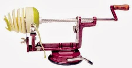 31d0d-apple