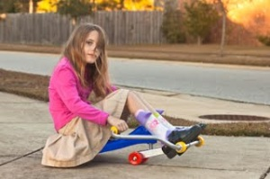 roller-racer-best-toys-for-kids-with-special-needs-photo